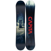 Capita Mercury Snowboard 2018, , medium