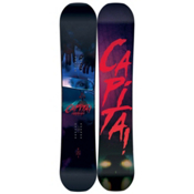 Capita Horrorscope Snowboard 2018, 141cm, medium