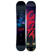 Capita Horrorscope Snowboard 2018, 145cm, medium