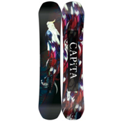 Capita Birds of a Feather Womens Snowboard 2018, , medium