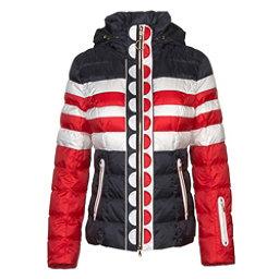 Bogner Pina Down Womens Insulated Ski Jacket, , 256