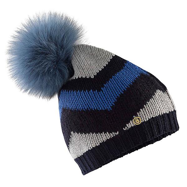 Bogner Kate Womens Hat, , 600