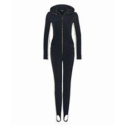 Bogner Mila Down Womens One Piece Ski Suit, , 256