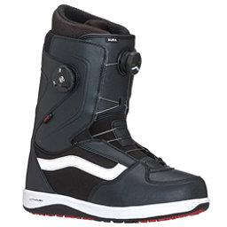 Vans Aura Snowboard Boots 2018, , 256