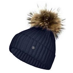 Bogner Leonie Hat, Navy, 256