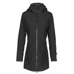 Bogner Fire + Ice Irena Womens Insulated Ski Jacket, , 256