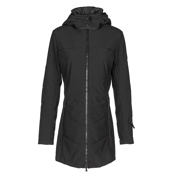 Bogner Fire + Ice Irena Womens Insulated Ski Jacket, , 600