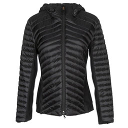 Bogner Fire + Ice Abby Down Womens Jacket, Black, 256