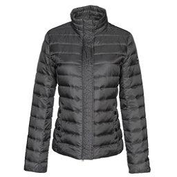 Bogner Fire + Ice Livia Down Womens Jacket, Grey, 256