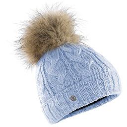 Bogner Fire + Ice Drew Womens Hat, Glacier, 256