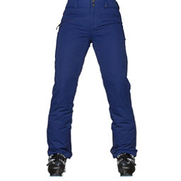 Obermeyer Malta Womens Ski Pants, Dusk, 256
