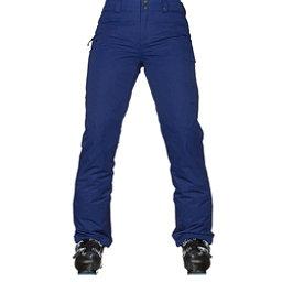 Obermeyer Malta - Long Womens Ski Pants, Dusk, 256