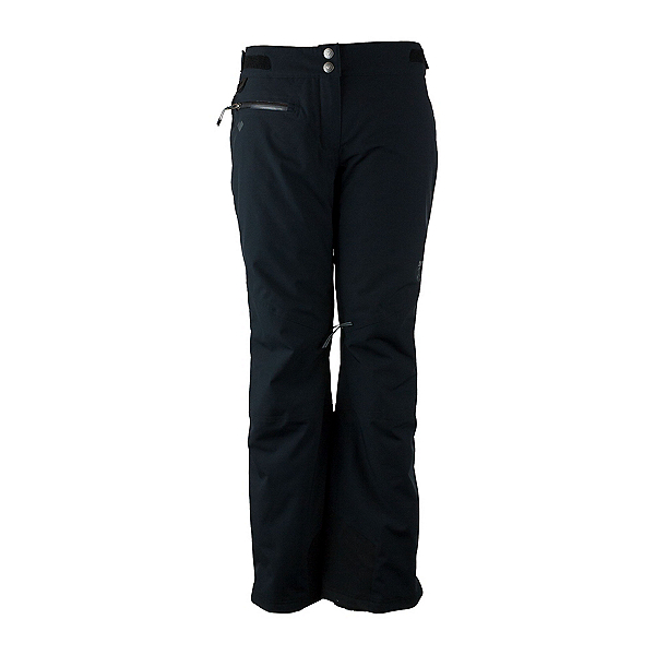 Obermeyer Straight Line - Short Womens Ski Pants, , 600