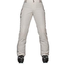 Obermeyer Harlow Womens Ski Pants, Linen, 256