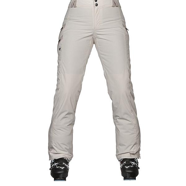 Obermeyer Harlow Womens Ski Pants, Linen, 600