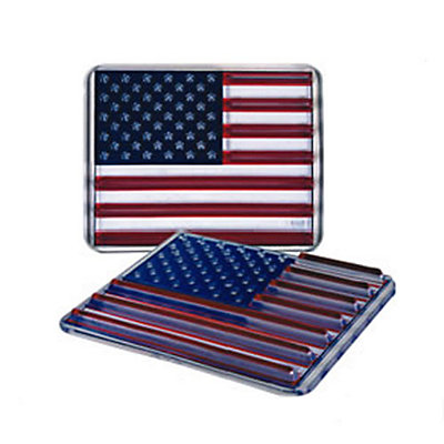 Stomp US Flag Stomp Pad, , large