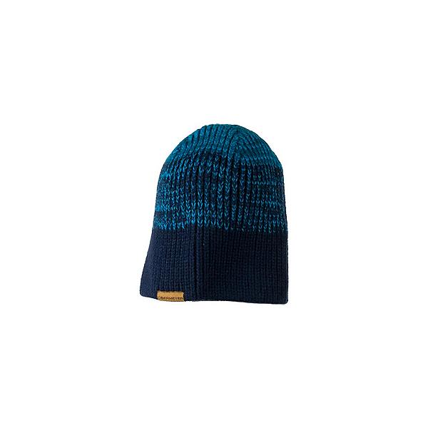 Obermeyer Hat Trick Knit Hat, Cove, 600