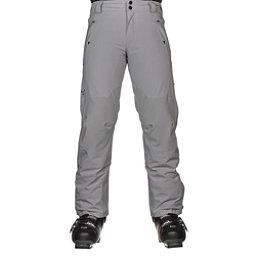 Obermeyer Process Mens Ski Pants, Overcast, 256