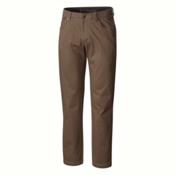 Columbia Pilot Peak Mens Pants, , medium