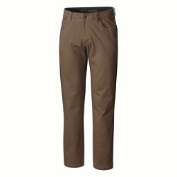 Columbia Pilot Peak Mens Pants, , 256