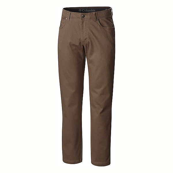 Columbia Pilot Peak Mens Pants, , 600