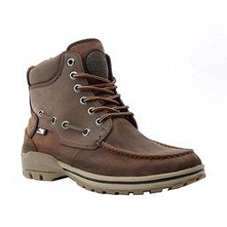 Pajar Bainbridge Mens Boots, , 256