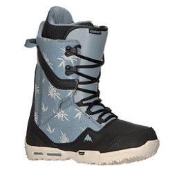 Burton Rampant Snowboard Boots 2018, Tropical Trip, 256