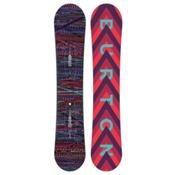 Burton Feather Womens Snowboard 2018, , medium