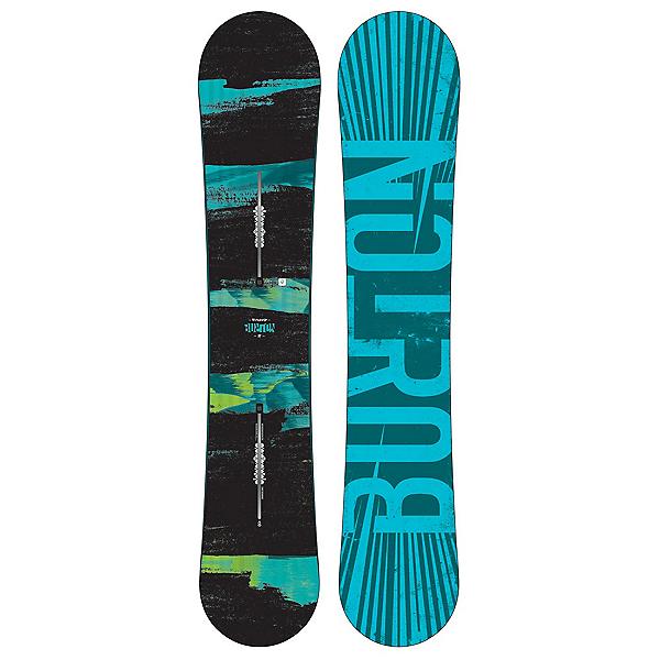 Burton Ripcord Snowboard 2018, , 600
