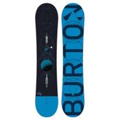 Burton Custom Smalls Boys Snowboard 2018, , medium
