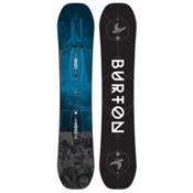 Burton Process Smalls Boys Snowboard 2018, , medium