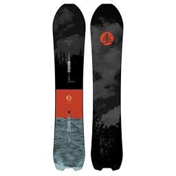 Burton Skeleton Key Snowboard 2018, , 256