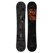 Burton Amplifier Wide Snowboard 2018, , medium