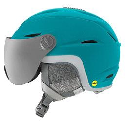 Giro Essence MIPS Womens Helmet 2018, Matte Marine, 256
