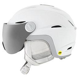 Giro Essence MIPS Womens Helmet 2018, Matte White, 256