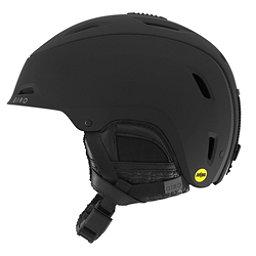Giro Stellar MIPS Womens Helmet 2018, Matte Black, 256