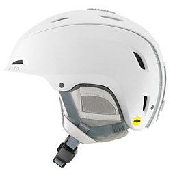 Giro Stellar MIPS Womens Helmet 2018, Matte White, 256