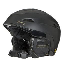 Giro Strata MIPS Womens Helmet 2018, Matte Black, 256