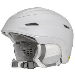 Giro Strata MIPS Womens Helmet 2018, Matte White, 256