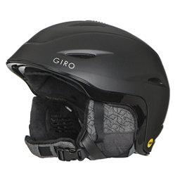 Giro Fade MIPS Womens Helmet 2018, Matte Black, 256
