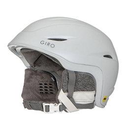 Giro Fade MIPS Womens Helmet 2018, Matte White, 256
