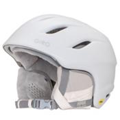 Giro Era MIPS Womens Helmet 2018, Matte White, medium