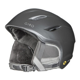 Giro Era MIPS Womens Helmet 2018, Matte Titanium, 256