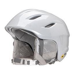 Giro Era MIPS Womens Helmet 2018, Pearl White, 256