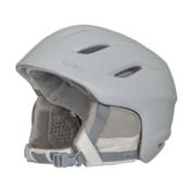 Giro Era Womens Helmet 2018, Matte White, medium