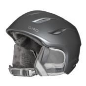 Giro Era Womens Helmet 2018, Matte Titanium, medium