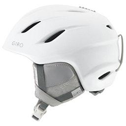 Giro Era Womens Helmet 2018, Pearl White, 256