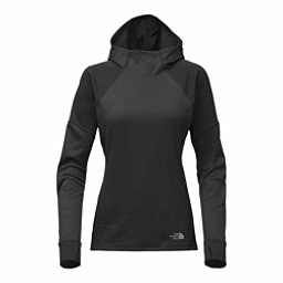 The North Face Versitas Pullover Womens Hoodie, , 256