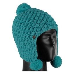 Spyder Bitsy Brrr Berry Toddlers Hat, Baltic, 256