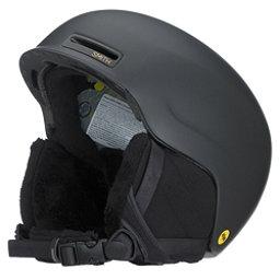 Smith Allure MIPS Womens Helmet 2018, Matte Black Pearl, 256
